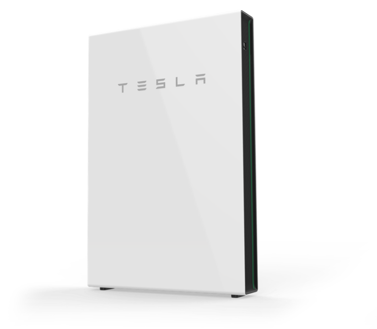 Tesla Powerwall 2 / 13.5kW