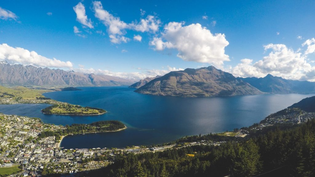 Are solar panels worth installing in New Zealand?