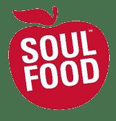Soul Food Partner